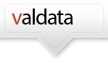 Valdata Services, Inc.